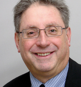 Philippe Delaporte