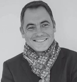 Gilles Henrio