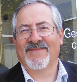 Michel Baldasseroni