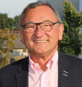 Jean Jacques Fuan