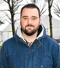Matthieu Siùelière