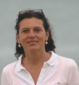 Nadine Cazuguel Lebreton